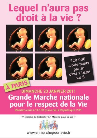 http://droitenationale.files.wordpress.com/2010/12/marche-pour-la-vie-2011-affiche1.jpg