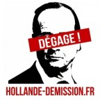 Hollande-Demission-logo-300x300