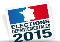 Elections-departementales-2015
