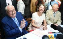 805101-l-ex-president-d-honneur-et-co-fondateur-du-front-national-jean-marie-le-pen-lors-d-une-conference-d